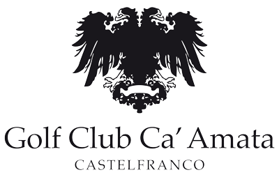 golf club ca amata